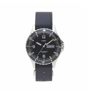 Crew Andros Watch