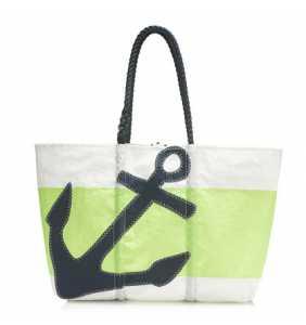 Sea Crew Bag